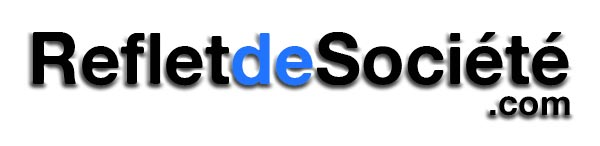 logo-reflet-de-societe-web